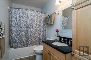 Photo 10: 58 Ashern Road in Winnipeg: Crestview Residential for sale (5H)  : MLS®# 1820215