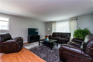 Photo 2: 58 Ashern Road in Winnipeg: Crestview Residential for sale (5H)  : MLS®# 1820215