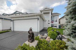 Main Photo: 4804 189 Street in Edmonton: Zone 20 House for sale : MLS®# E4122506