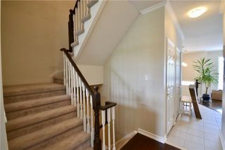 Photo 12: 33 1169 Dorval Drive in Oakville: Glen Abbey Condo for lease : MLS®# W4201544