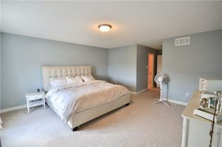 Photo 13: 33 1169 Dorval Drive in Oakville: Glen Abbey Condo for lease : MLS®# W4201544