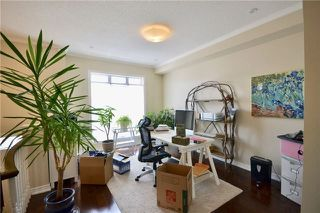 Photo 6: 33 1169 Dorval Drive in Oakville: Glen Abbey Condo for lease : MLS®# W4201544