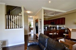 Photo 4: 33 1169 Dorval Drive in Oakville: Glen Abbey Condo for lease : MLS®# W4201544