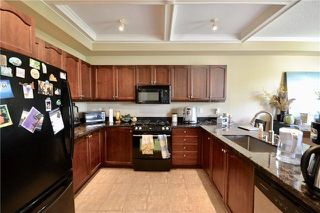 Photo 5: 33 1169 Dorval Drive in Oakville: Glen Abbey Condo for lease : MLS®# W4201544