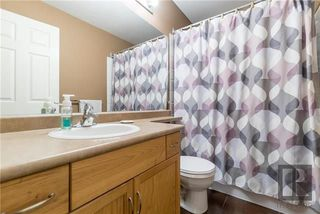 Photo 14: 359 Abbotsfield Drive in Winnipeg: Dakota Crossing Residential for sale (2F)  : MLS®# 1818072