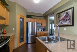 Photo 3: 359 Abbotsfield Drive in Winnipeg: Dakota Crossing Residential for sale (2F)  : MLS®# 1818072