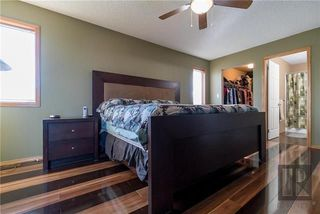 Photo 8: 359 Abbotsfield Drive in Winnipeg: Dakota Crossing Residential for sale (2F)  : MLS®# 1818072