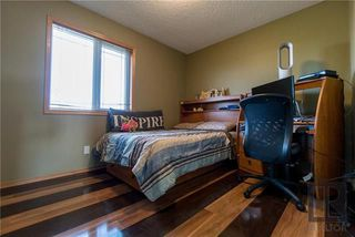 Photo 12: 359 Abbotsfield Drive in Winnipeg: Dakota Crossing Residential for sale (2F)  : MLS®# 1818072