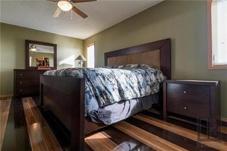 Photo 9: 359 Abbotsfield Drive in Winnipeg: Dakota Crossing Residential for sale (2F)  : MLS®# 1818072