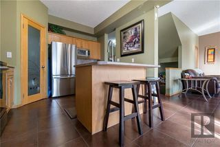 Photo 2: 359 Abbotsfield Drive in Winnipeg: Dakota Crossing Residential for sale (2F)  : MLS®# 1818072