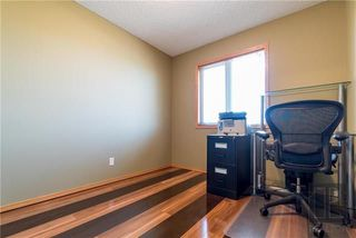 Photo 13: 359 Abbotsfield Drive in Winnipeg: Dakota Crossing Residential for sale (2F)  : MLS®# 1818072
