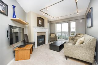 "Photo 10: 212 333 E 1ST Street in North Vancouver: Lower Lonsdale Condo for sale in ""VISTA WEST"" : MLS®# R2300508"