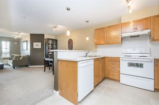 "Photo 6: 212 333 E 1ST Street in North Vancouver: Lower Lonsdale Condo for sale in ""VISTA WEST"" : MLS®# R2300508"