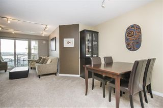 "Photo 9: 212 333 E 1ST Street in North Vancouver: Lower Lonsdale Condo for sale in ""VISTA WEST"" : MLS®# R2300508"