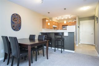 "Photo 8: 212 333 E 1ST Street in North Vancouver: Lower Lonsdale Condo for sale in ""VISTA WEST"" : MLS®# R2300508"