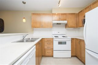 "Photo 5: 212 333 E 1ST Street in North Vancouver: Lower Lonsdale Condo for sale in ""VISTA WEST"" : MLS®# R2300508"