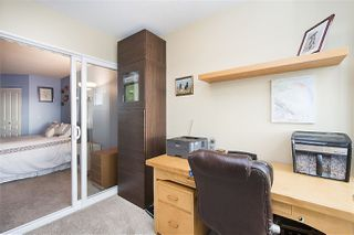 "Photo 15: 212 333 E 1ST Street in North Vancouver: Lower Lonsdale Condo for sale in ""VISTA WEST"" : MLS®# R2300508"