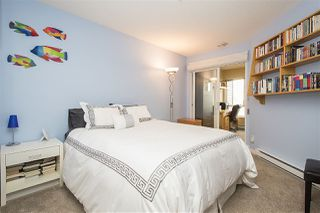 "Photo 14: 212 333 E 1ST Street in North Vancouver: Lower Lonsdale Condo for sale in ""VISTA WEST"" : MLS®# R2300508"