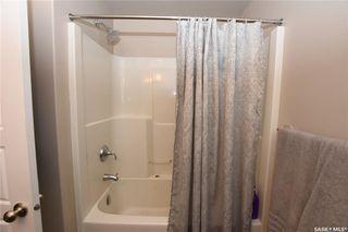 Photo 23: 143 3229 Elgaard Drive in Regina: Hawkstone Residential for sale : MLS®# SK745896