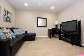 Photo 44: 143 3229 Elgaard Drive in Regina: Hawkstone Residential for sale : MLS®# SK745896
