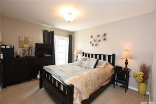 Photo 25: 143 3229 Elgaard Drive in Regina: Hawkstone Residential for sale : MLS®# SK745896