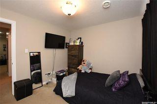 Photo 38: 143 3229 Elgaard Drive in Regina: Hawkstone Residential for sale : MLS®# SK745896
