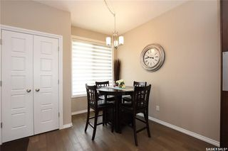 Photo 4: 143 3229 Elgaard Drive in Regina: Hawkstone Residential for sale : MLS®# SK745896