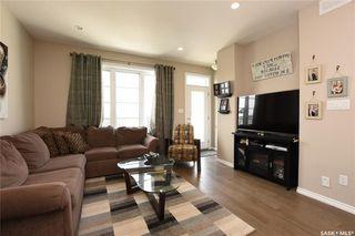Photo 11: 143 3229 Elgaard Drive in Regina: Hawkstone Residential for sale : MLS®# SK745896