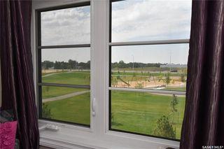 Photo 32: 143 3229 Elgaard Drive in Regina: Hawkstone Residential for sale : MLS®# SK745896