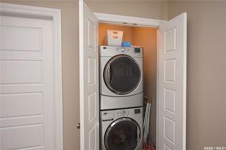 Photo 22: 143 3229 Elgaard Drive in Regina: Hawkstone Residential for sale : MLS®# SK745896