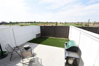 Photo 18: 143 3229 Elgaard Drive in Regina: Hawkstone Residential for sale : MLS®# SK745896