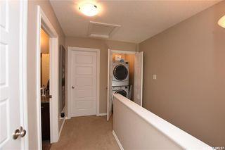 Photo 21: 143 3229 Elgaard Drive in Regina: Hawkstone Residential for sale : MLS®# SK745896