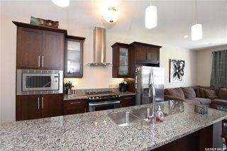 Photo 8: 143 3229 Elgaard Drive in Regina: Hawkstone Residential for sale : MLS®# SK745896