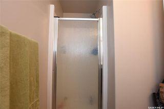 Photo 40: 143 3229 Elgaard Drive in Regina: Hawkstone Residential for sale : MLS®# SK745896