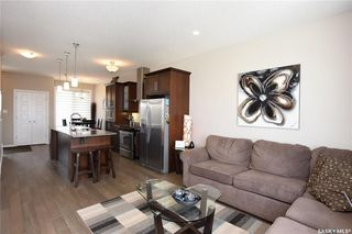 Photo 15: 143 3229 Elgaard Drive in Regina: Hawkstone Residential for sale : MLS®# SK745896