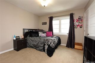 Photo 34: 143 3229 Elgaard Drive in Regina: Hawkstone Residential for sale : MLS®# SK745896