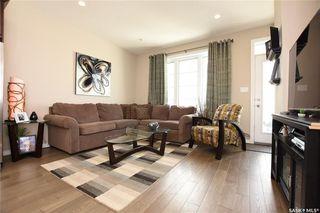 Photo 12: 143 3229 Elgaard Drive in Regina: Hawkstone Residential for sale : MLS®# SK745896