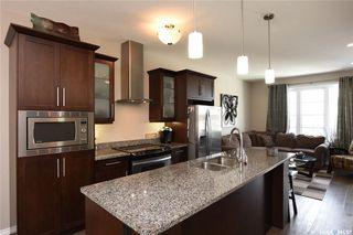 Photo 10: 143 3229 Elgaard Drive in Regina: Hawkstone Residential for sale : MLS®# SK745896