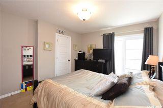 Photo 26: 143 3229 Elgaard Drive in Regina: Hawkstone Residential for sale : MLS®# SK745896