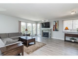 Photo 6: 8395 MILLER Crescent in Mission: Mission BC House for sale : MLS®# R2302171