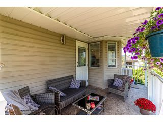 Photo 18: 8395 MILLER Crescent in Mission: Mission BC House for sale : MLS®# R2302171
