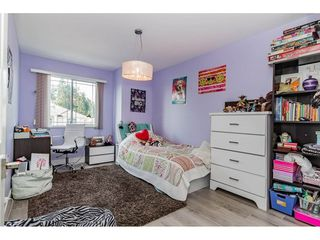 Photo 13: 8395 MILLER Crescent in Mission: Mission BC House for sale : MLS®# R2302171