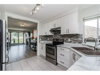 Photo 4: 8395 MILLER Crescent in Mission: Mission BC House for sale : MLS®# R2302171