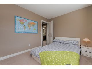 "Photo 14: 17938 70 Avenue in Surrey: Cloverdale BC House for sale in ""PROVINCTON"" (Cloverdale)  : MLS®# R2308113"