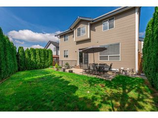 "Photo 20: 17938 70 Avenue in Surrey: Cloverdale BC House for sale in ""PROVINCTON"" (Cloverdale)  : MLS®# R2308113"