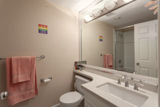 """Photo 12: 111 519 TWELFTH Street in New Westminster: Uptown NW Condo for sale in """"KINGSGATE"""" : MLS®# R2308990"""
