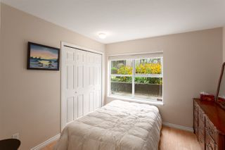 "Photo 13: 111 519 TWELFTH Street in New Westminster: Uptown NW Condo for sale in ""KINGSGATE"" : MLS®# R2308990"