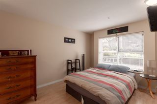 "Photo 10: 111 519 TWELFTH Street in New Westminster: Uptown NW Condo for sale in ""KINGSGATE"" : MLS®# R2308990"