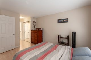 "Photo 11: 111 519 TWELFTH Street in New Westminster: Uptown NW Condo for sale in ""KINGSGATE"" : MLS®# R2308990"