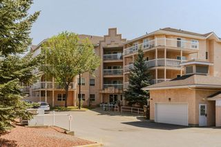 Main Photo: 103 17511 98A Avenue in Edmonton: Zone 20 Condo for sale : MLS®# E4131263